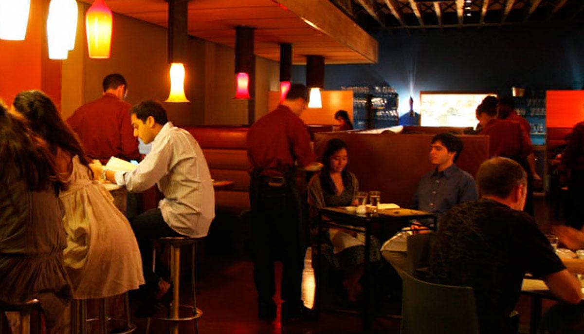 Bares E Restaurantes De Salvador Discutem Estrat Gias De Seguran A