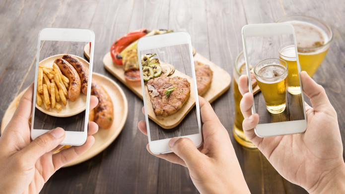 Três maneiras de atrair milenares e a geração Z para o seu negócio -  Revista Food Magazine