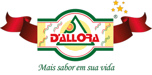 logo-dallora-receitas-food-magazine