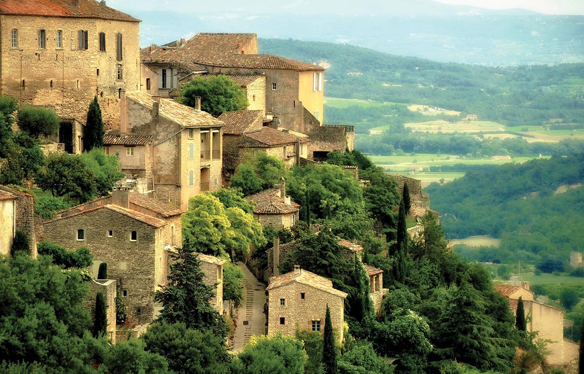 Provença - França