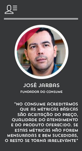 José Jarbas