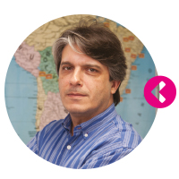 Luiz Lampert
