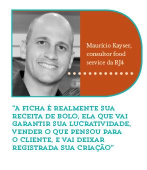 Mauricio Kayser