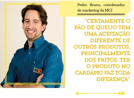 Pedro Bruno
