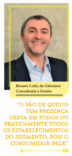 Renato Lutti