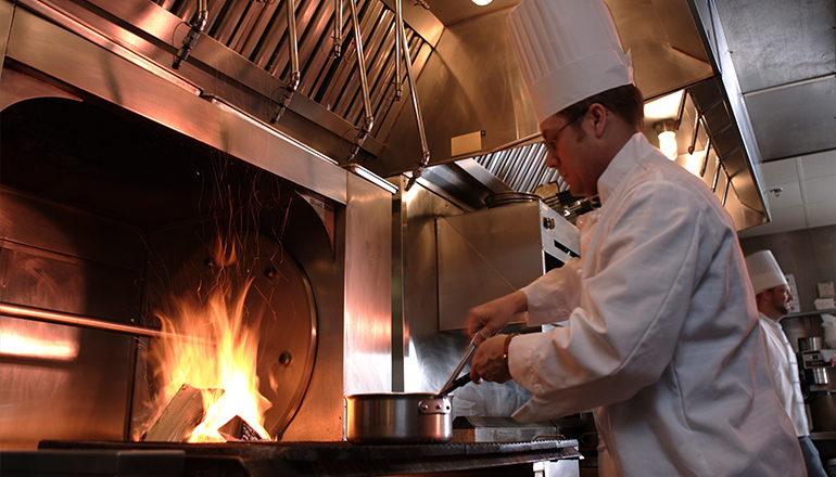 Watch moreover ContactUs likewise Portable Extinguishers also Exhaust additionally Suppressionsystems. on restaurant suppression systems
