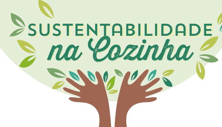 Artigo de opiniao sobre sustentabilidade